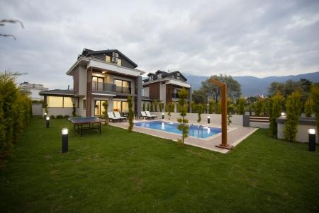 Villa Anna 1
