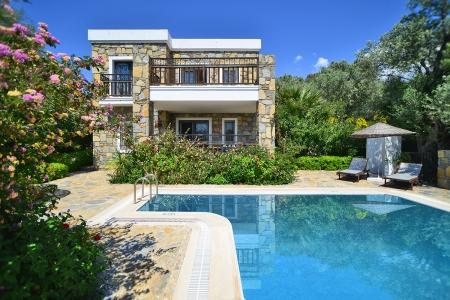 Villa Melda
