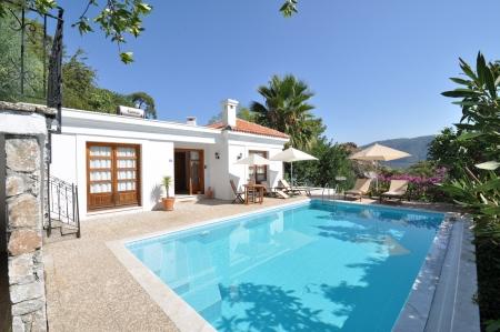Villa Muz