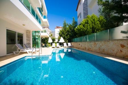 Villa Seher 2