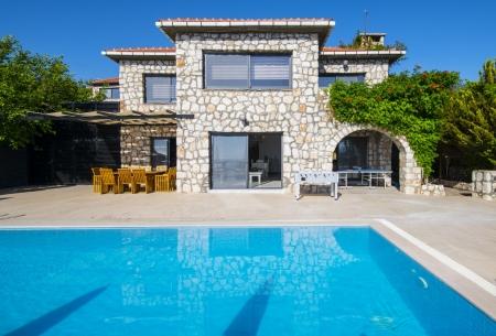 Villa Feyza