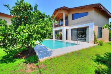Villa Volans 3