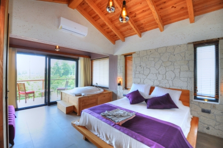Villa Volans 2
