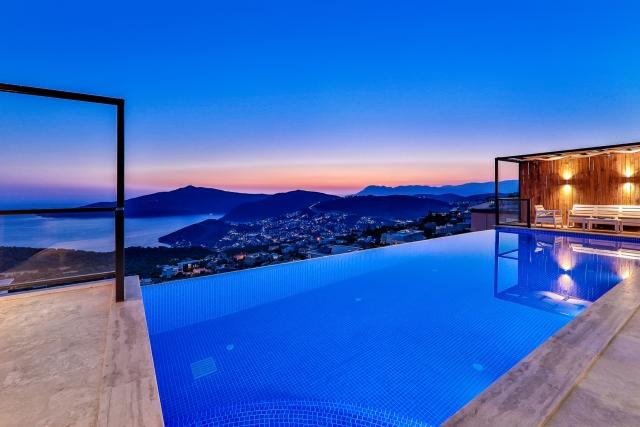 Villa Zens